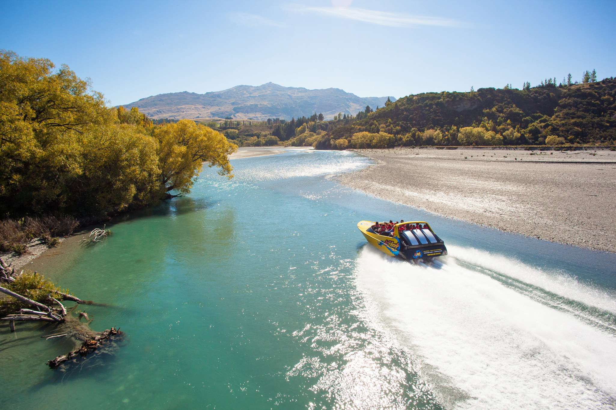 New zealand delight Tour Packages - Book honeymoon ,family,adventure tour packages to New zealand delight |Travel Knits