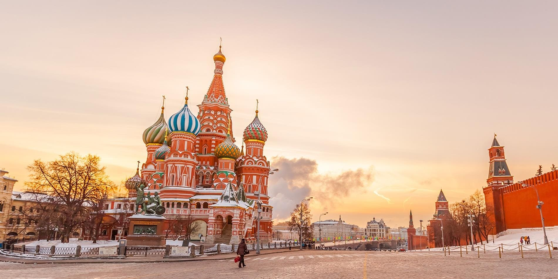 Russia with scandinavia Tour Packages - Book honeymoon ,family,adventure tour packages to Russia with scandinavia  Travel Knits