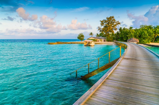 Maldives pacakges Tour Packages - Book honeymoon ,family,adventure tour packages to Maldives pacakges |Travel Knits