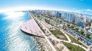 CyprusTour Packages - Book honeymoon ,family,adventure tour packages to Cyprus|Travel Knits