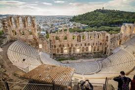 Athens and beyondTour Packages - Book honeymoon ,family,adventure tour packages to Athens and beyond|Travel Knits
