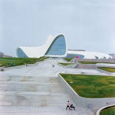 Azerbaijan land of fireTour Packages - Book honeymoon ,family,adventure tour packages to Azerbaijan land of fire|Travel Knits