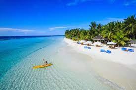 MaldivesTour Packages - Book honeymoon ,family,adventure tour packages to Maldives Travel Knits