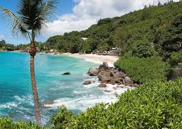 SeychellesTour Packages - Book honeymoon ,family,adventure tour packages to Seychelles|Travel Knits