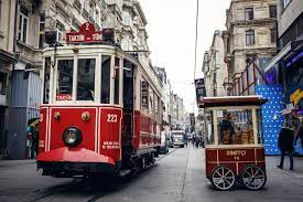 IstanbulTour Packages - Book honeymoon ,family,adventure tour packages to Istanbul|Travel Knits