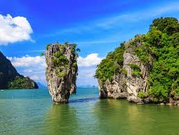 PhuketTour Packages - Book honeymoon ,family,adventure tour packages to Phuket Travel Knits
