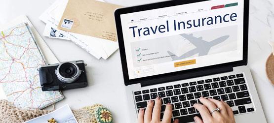 Travel Knits Blog